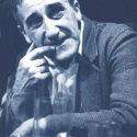 Dwudziesta rocznica śmierci Tadeusza Kantora.