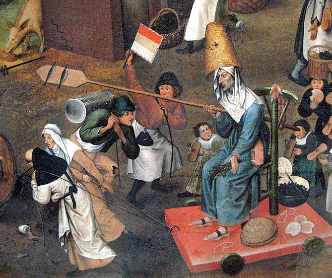 images/stories/brueghel-2.jpg