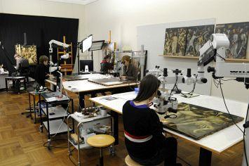images/stories/artykuly/hans holbein. die graue passion in ihrer zeit 1494-1500 renowacja.jpg