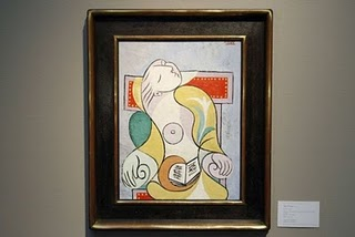 images/stories/artykuly/picasso marie therese sothebys.jpg