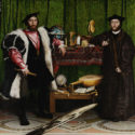 images/stories/artykuly/608px-hans_holbein_the_younger_-_the_ambassadors_-_google_art_project.jpg