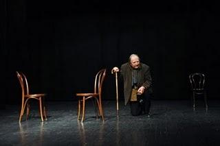 fotografie : Robert Jaworski, www.teatrpolonia.pl