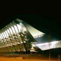 Architektoniczny Nobel dla Portugalczyka za skromność