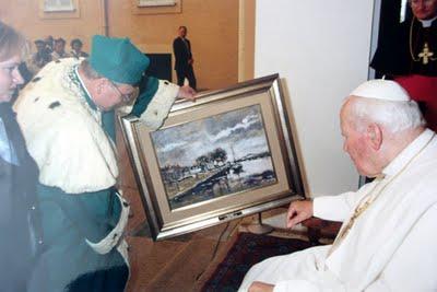 kolekcja Galerii Sztuki Katarzyny Napiórkowskiej