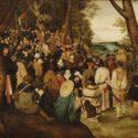 Fot. Pieter Brueghel Młodszy,
