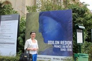 paris 2011 440.jpg
