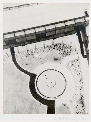 images/stories/lszl moholy-nagywidok z wiey radiowej berlin 1928 fotografia 28 x 213 cm.jpg