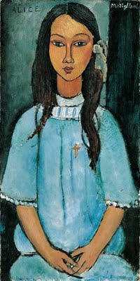 images/stories/modigliani.jpg