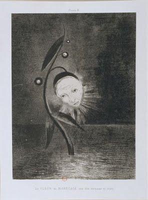 images/stories/odilon redon hommage  goya. album de six planches  w hodzie goi. album szecio planszowy 1885.jpg