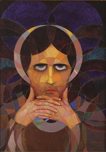 Biegas Swiety Franciszek