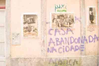 Lizbona 10