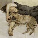 Lucian Freud. Malarstwo bez precedensu.