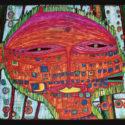 Hundertwasser – Sztuka Zielonej Ścieżki