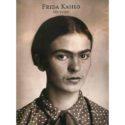 Frida Kahlo na fotografiach