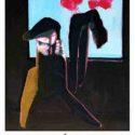 Wystawa malarstwa Jacka Świgulskiego