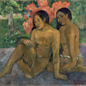 paul_gauguin-et-l-or-de-leur-corps
