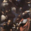 Wystawa Guercino. Triumf baroku. Arcydzieła z Cento, Rzymu i kolekcji polskich.
