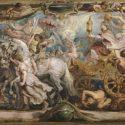 """""""Rubens. Triumf Eucharystii"""" w Muzeum Prado"""