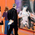 Zestawienie 10 najciekawszych wystaw – styczeń 2015